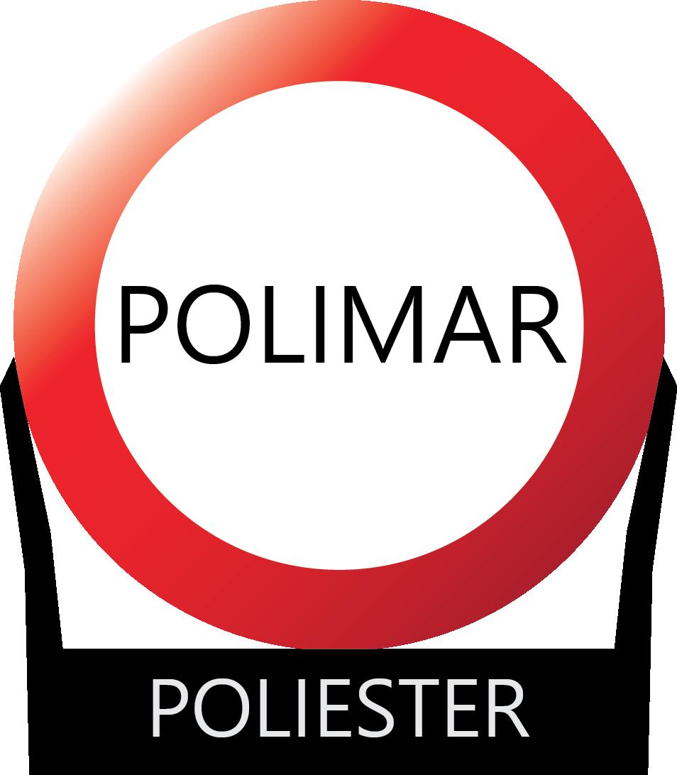 Polimar Poliester Piscinas y Depósitos en Extremadura