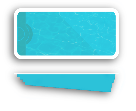 piscina cies