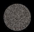 mineral color granito